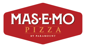 masemo pizza logo